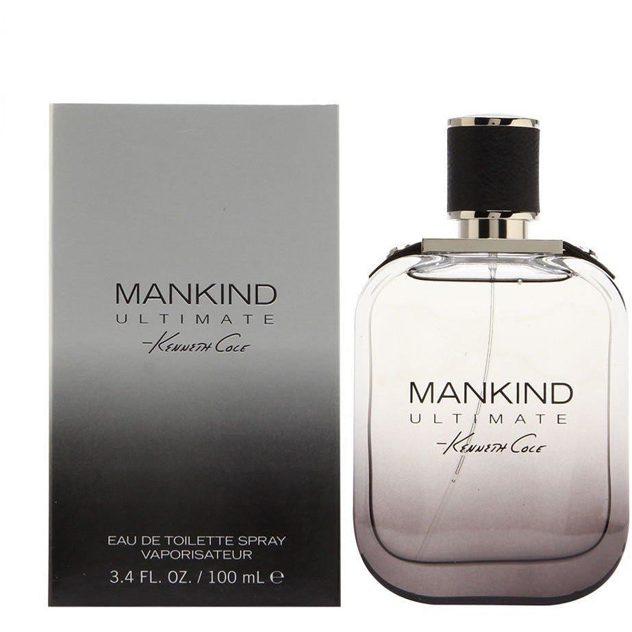 mankind-ultimate-kenneth-cole-men-cologne-3-4-oz-3-3-edt-new-in-box