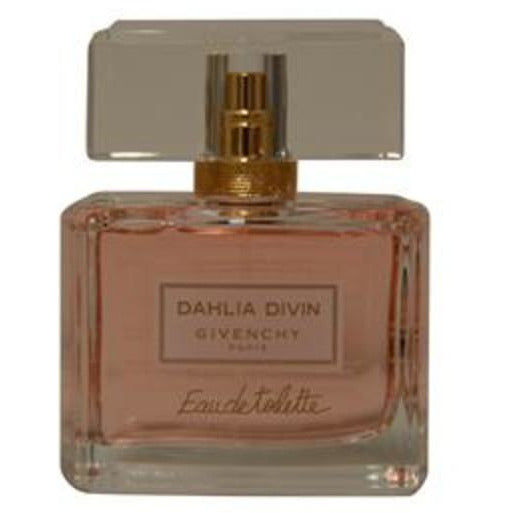 dahlia-divin-by-givenchy-2-5-oz-edt-perfume-spray-for-women-new-tester