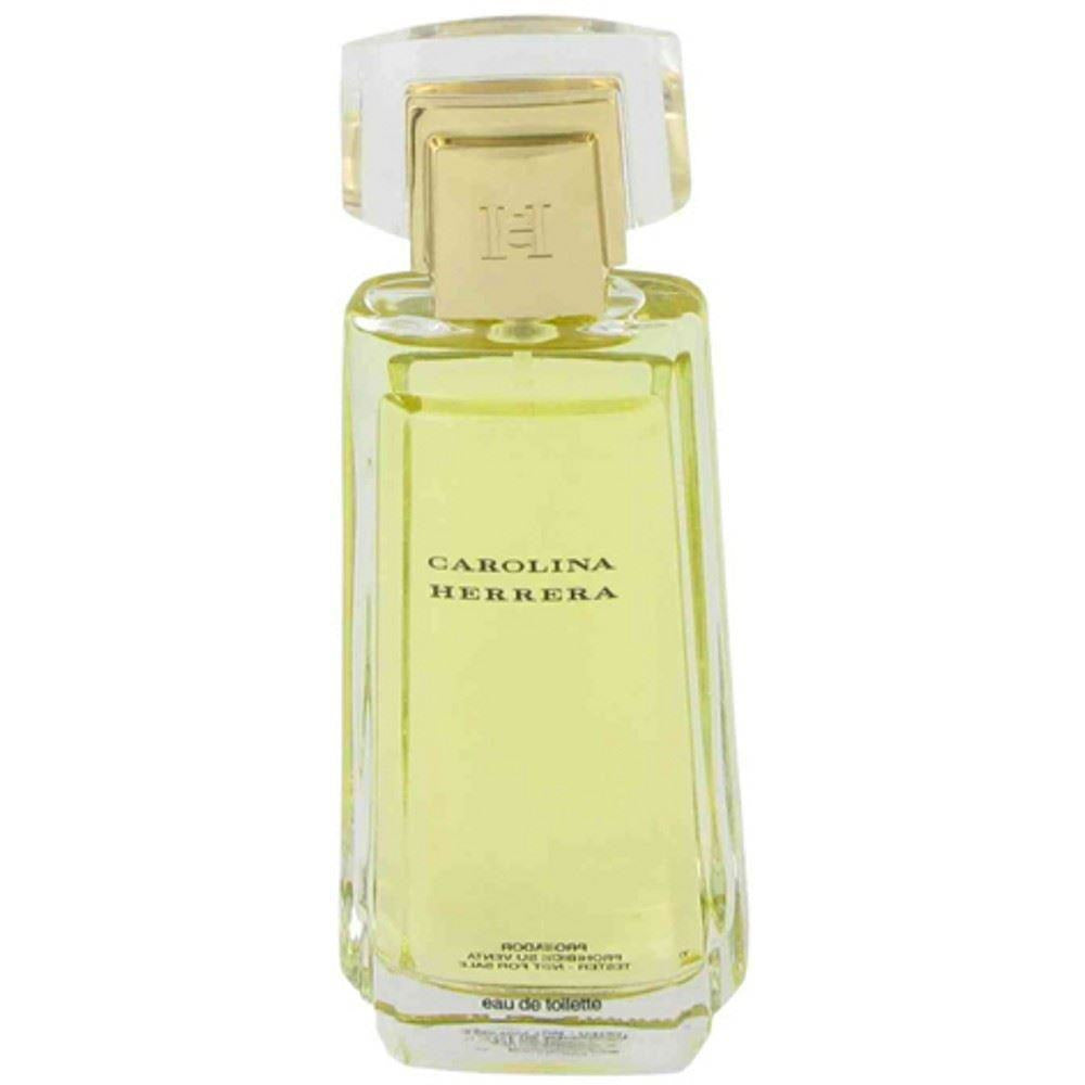 carolina-herrera-3-4-oz-edt-3-3-perfume-for-women-new-tester