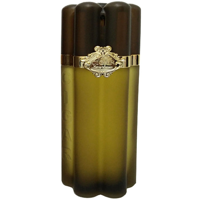 Cigar By Remy Latour cologne for men EDT 3.3 / 3.4 oz New Tester