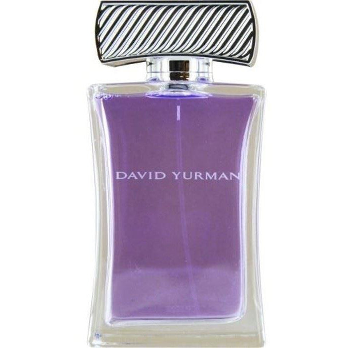 summer-essence-david-yurman-women-edt-perfume-3-4-oz-3-3-new-tester
