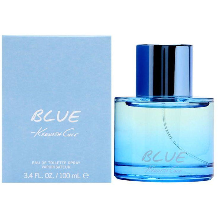 blue-kenneth-cole-cologne-for-men-3-4-oz-3-3-edt-spray-new-in-box