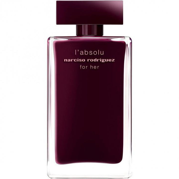 narciso-rodriguez-labsolu-for-her-3-3-oz-3-4-women-perfume-edp-new-tester