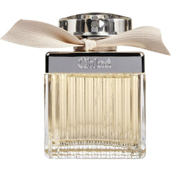 CHLOE by Chloe Perfume 2.5 oz Spray edt NEW in tester box with cap