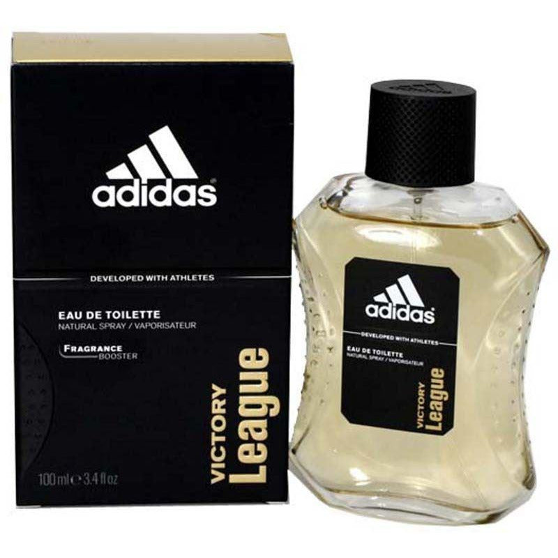 victory-league-by-adidas-3-4-oz-edt-3-3-cologne-spray-for-men-new-in-box