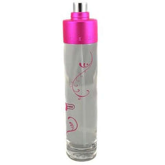 360 PINK by Perry Ellis Perfume 3.3 / 3.4 oz Women edp NEW tester