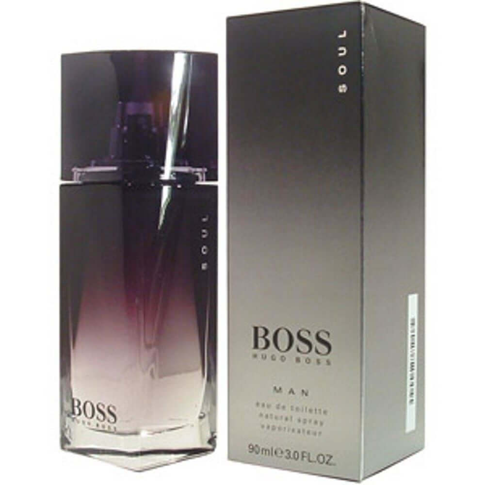boss-soul-by-hugo-boss-cologne-for-men-3-0-oz-edt-90-ml-new-in-box
