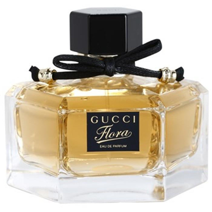 gucci-flora-by-gucci-perfume-women-2-5-oz-edp-new-tester