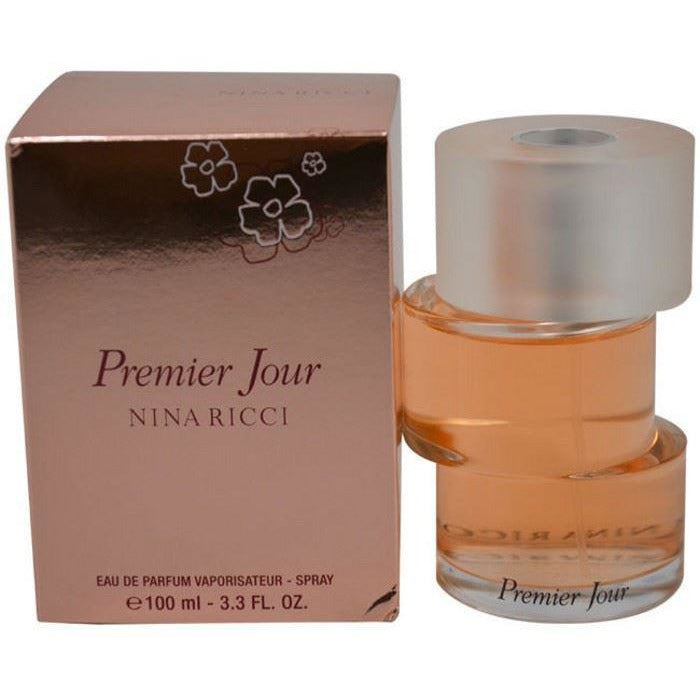 premier-jour-by-nina-ricci-3-3-oz-edp-perfume-3-4-women-new-in-box