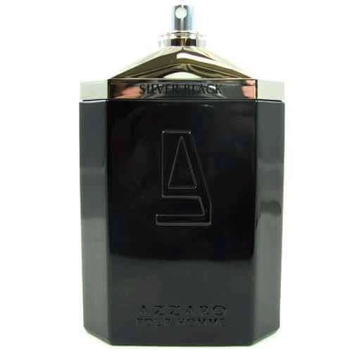 azzaro-silver-black-pour-homme-cologne-3-4-oz-3-3-new-tester