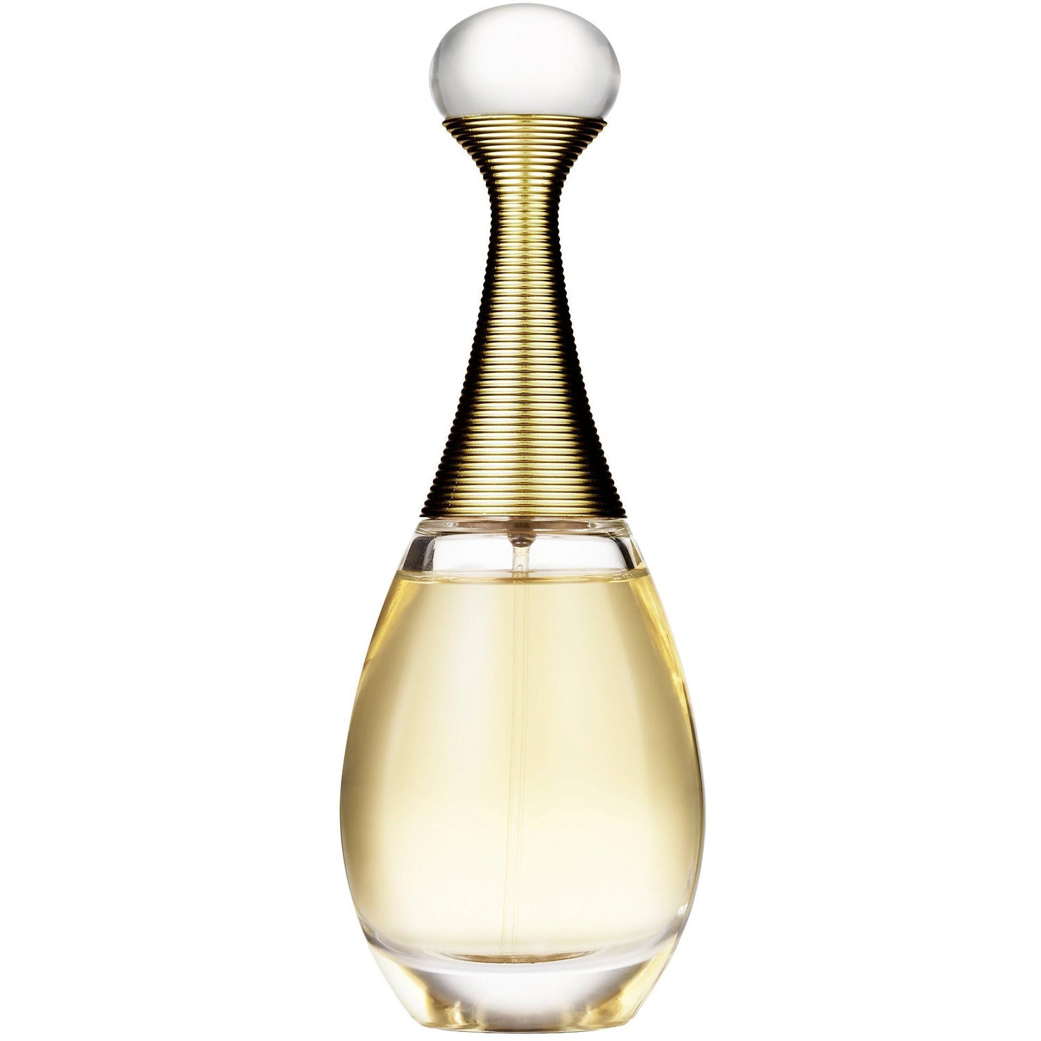 jadore-edt-christian-dior-jadore-women-edt-3-4-oz-3-3-new-tester