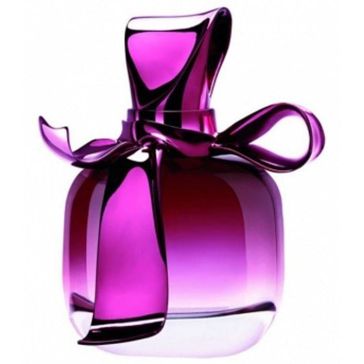 ricci-ricci-nina-ricci-by-nina-ricci-edp-spray-2-7-2-8-oz-for-women-new-tester-with-cap