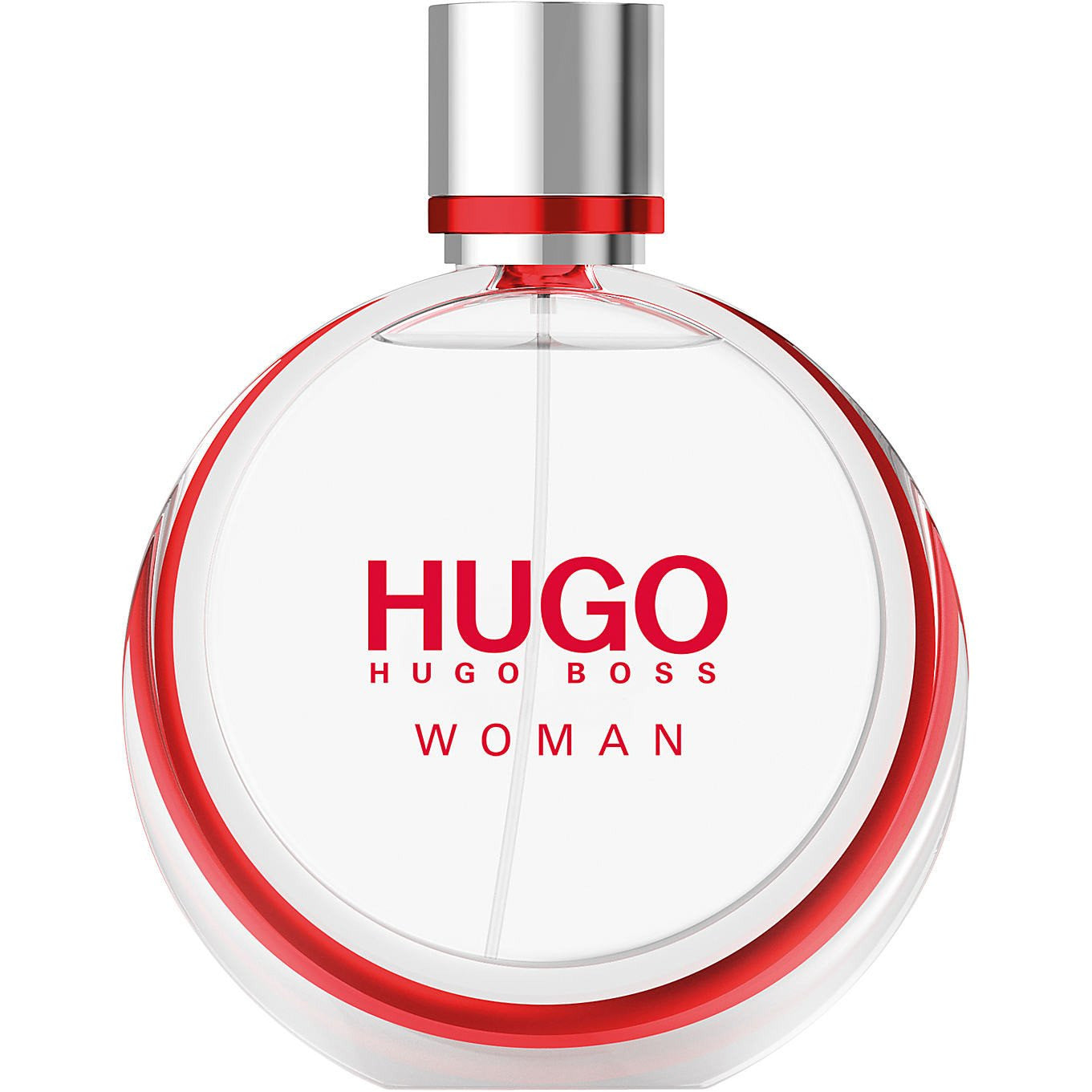 hugo-woman-by-hugo-boss-perfume-2-5-oz-edp-new-tester