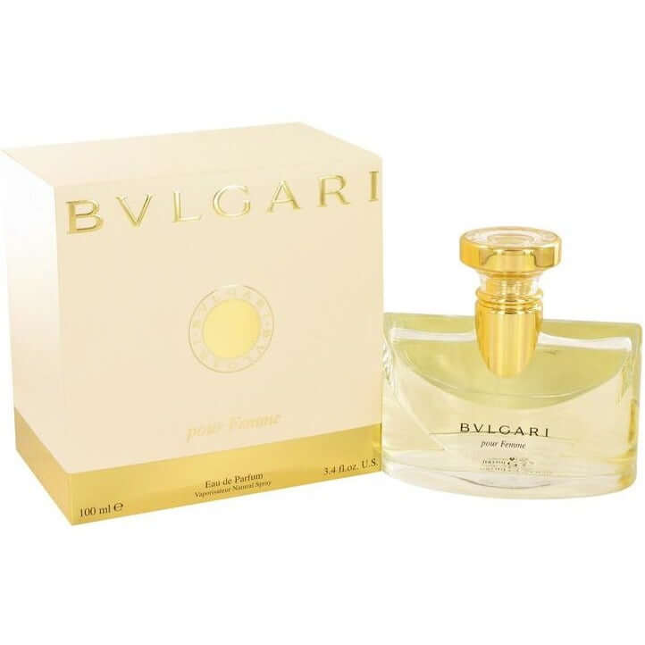 bvlgari-pour-femme-perfume-edp-women-3-4-oz-3-3-new-in-box