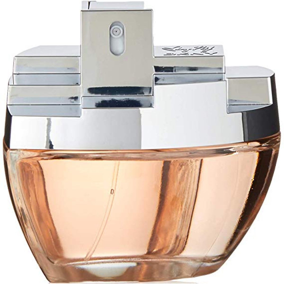 MY NY DKNY by DKNY perfume for women EDP 3.3 / 3.4 oz New tester