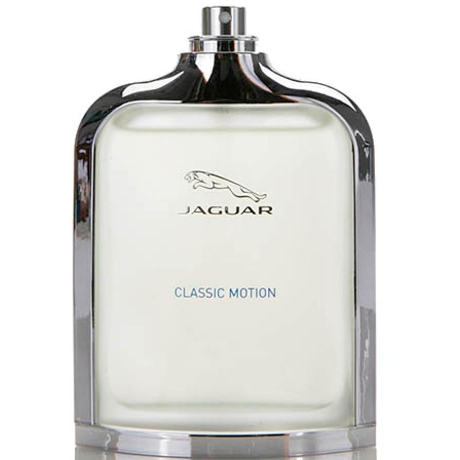 jaguar-classic-motion-by-jaguar-cologne-3-4-3-3-oz-men-edt-new-tester