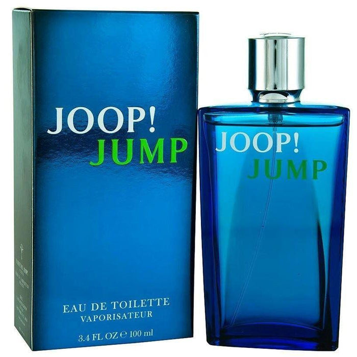 joop-jump-by-joop-cologne-for-men-3-4-oz-spray-3-3-new-in-box