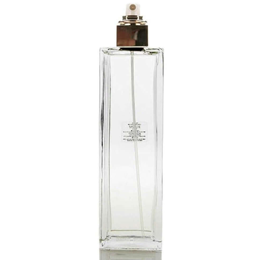 after-five-5th-avenue-by-elizabeth-arden-edp-4-2-oz-spray-new-tester