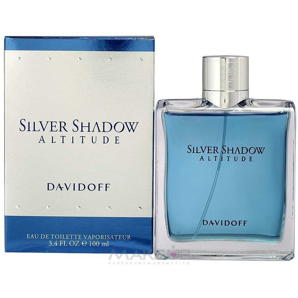silver-shadow-altitude-cologne-by-davidoff-men-3-3-3-4-oz-edt-new-in-box