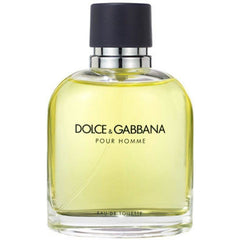 dolce-gabbana-pour-homme-4-2-oz-cologne-new-in-tester-box-with-cap