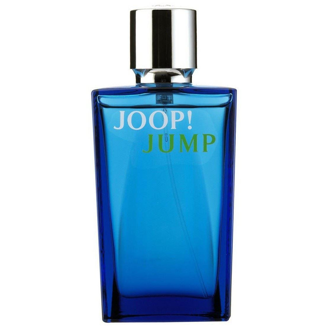 joop-jump-for-men-cologne-3-3-3-4-oz-edt-spray-new-tester