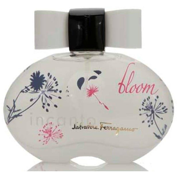 incanto-bloom-by-salvatore-ferragamo-3-4-oz-women-3-3-perfume-new-tester