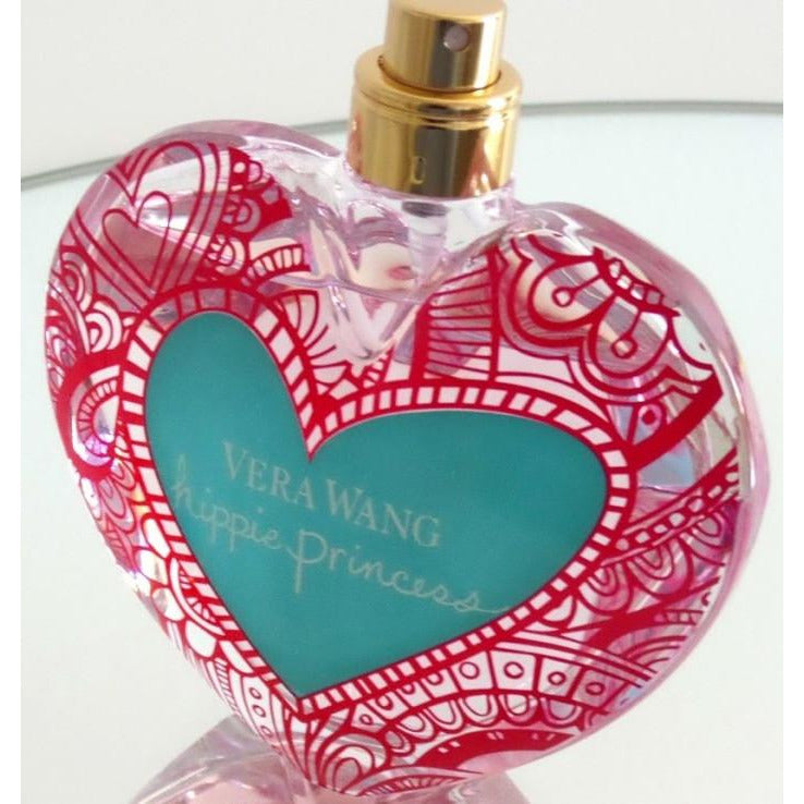 hippie-princess-by-vera-wang-perfume-1-7-oz-edt-for-women-new-tester