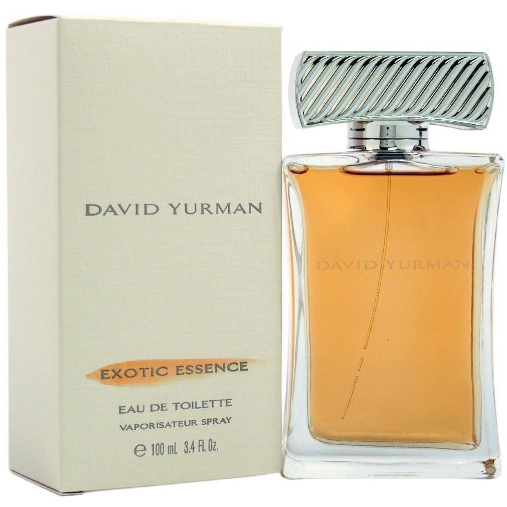 exotic-essence-david-yurman-perfume-edt-3-4-oz-3-3-new-in-box