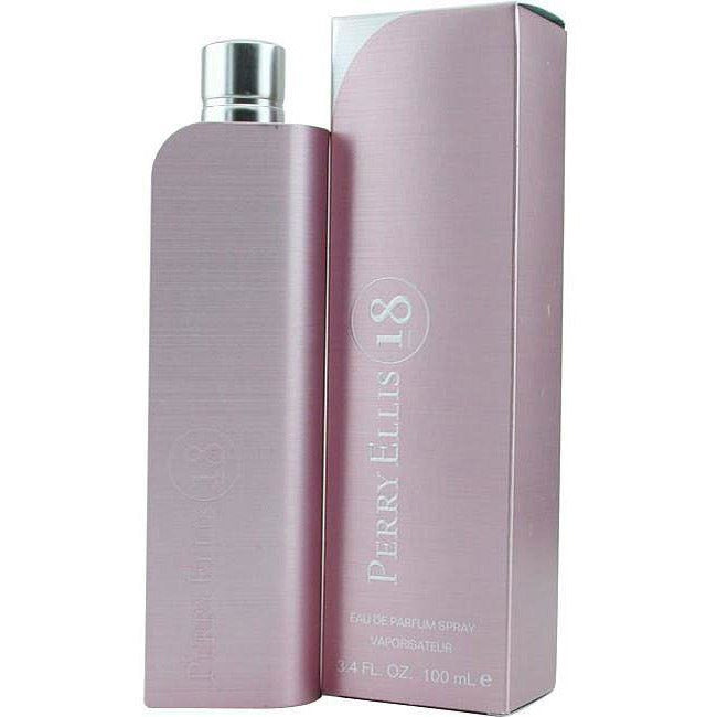perry-ellis-18-for-women-3-3-3-4-oz-perfume-edp-spray-new-in-box
