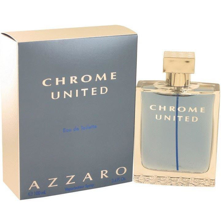 chrome-united-azzaro-cologne-men-edt-3-4-oz-3-3-new-in-box