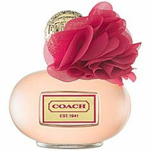 coach-poppy-freesia-blossom-edp-perfume-women-3-3-3-4-oz-new-tester