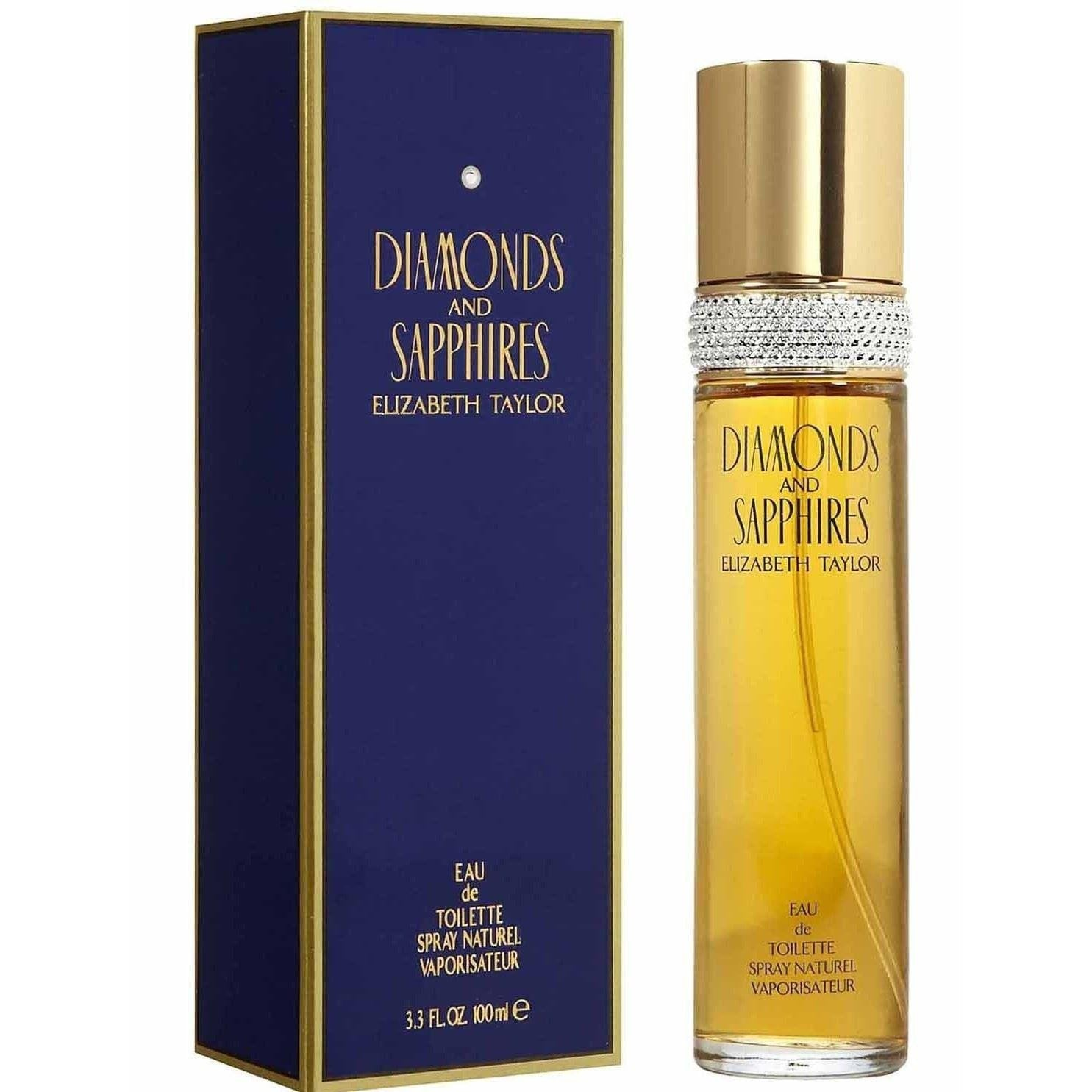 diamonds-and-sapphires-by-elizabeth-taylor-3-3-oz-3-4-oz-edt-new-in-box