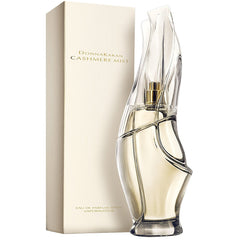 Cashmere Mist by Donna Karan Perfume 3.4 oz 3.3 edp New in Box - 3.4 oz / 100 ml