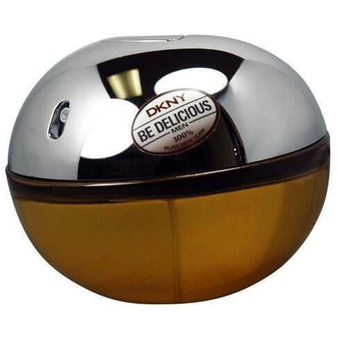 be-delicious-by-dkny-edt-spray-for-men-3-4-3-3-oz-new-in-tester-box