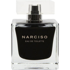 NARCISO RODRIGUEZ for women 3.0 oz EDT NEW TESTER