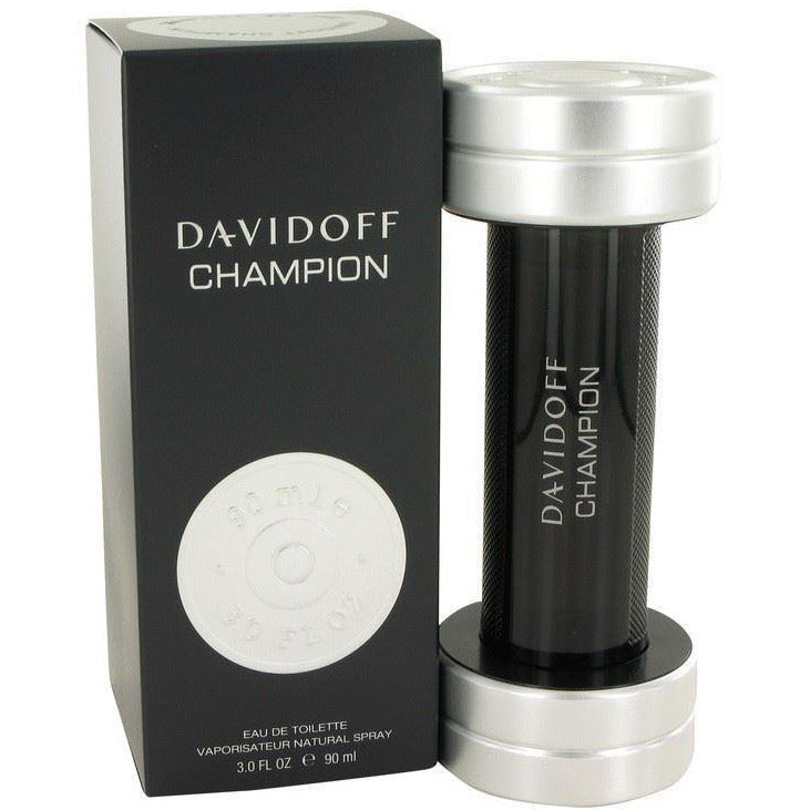 champion-by-davidoff-spray-3-0-oz-edt-new-in-box
