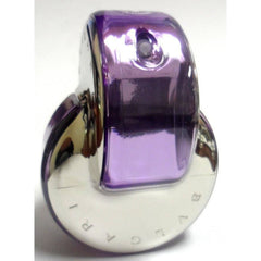 OMNIA AMETHYSTE by Bvlgari 2.2 oz edt Perfume for Women tester
