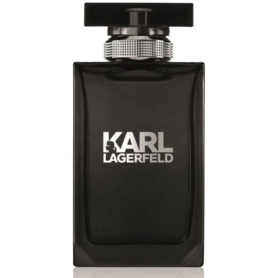 karl-lagerfeld-pour-homme-cologne-edt-3-3-oz-3-4-men-new-tester