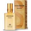 stetson-original-for-men-by-coty-cologne-spray-1-5-oz-new-in-box