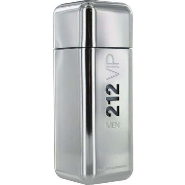 212-vip-men-carolina-herrera-cologne-edt-3-3-3-4-oz-spray-new-tester