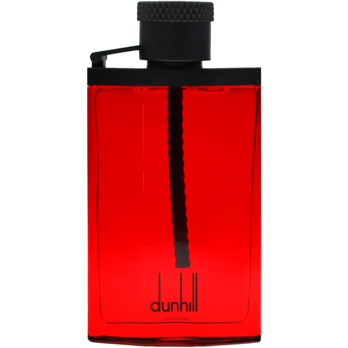 DUNHILL DESIRE EXTREME by Dunhill cologne for men EDT 3.3 / 3.4 oz New Tester