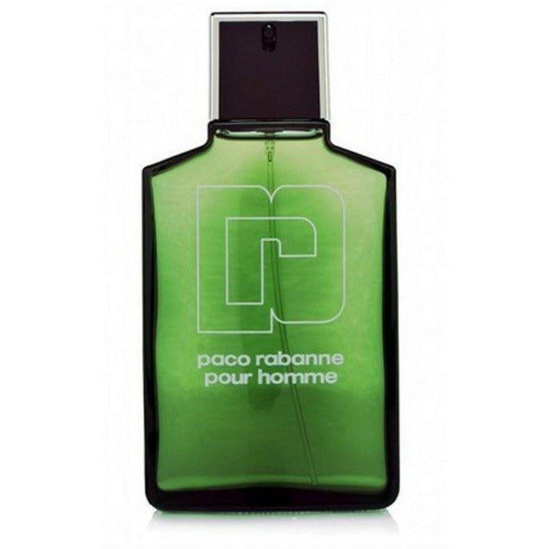 paco-rabanne-pour-homme-cologne-3-3-oz-3-4-oz-new-tester