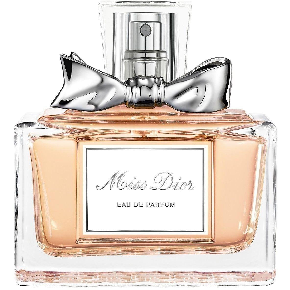 miss-dior-christian-dior-women-edp-perfume-spray-3-4-oz-3-3-new-tester