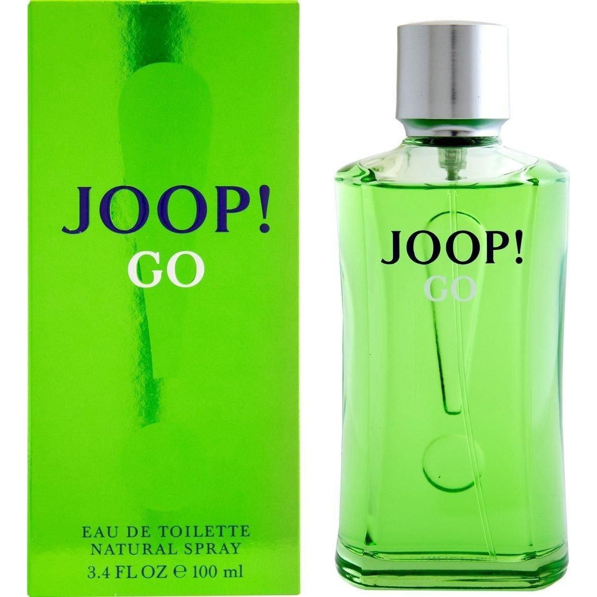 joop-go-men-cologne-spray-edt-3-4-3-3-oz-new-in-box