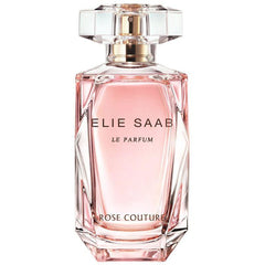 LE PARFUM ROSE COUTURE by Elie Saab women perfume edt 3.0 oz NEW TESTER