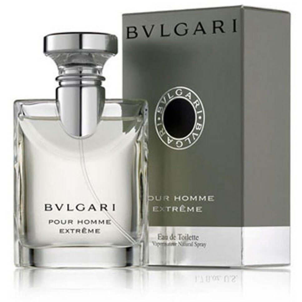 bvlgari-extreme-pour-homme-cologne-3-4-oz-3-3-oz-edt-new-in-box