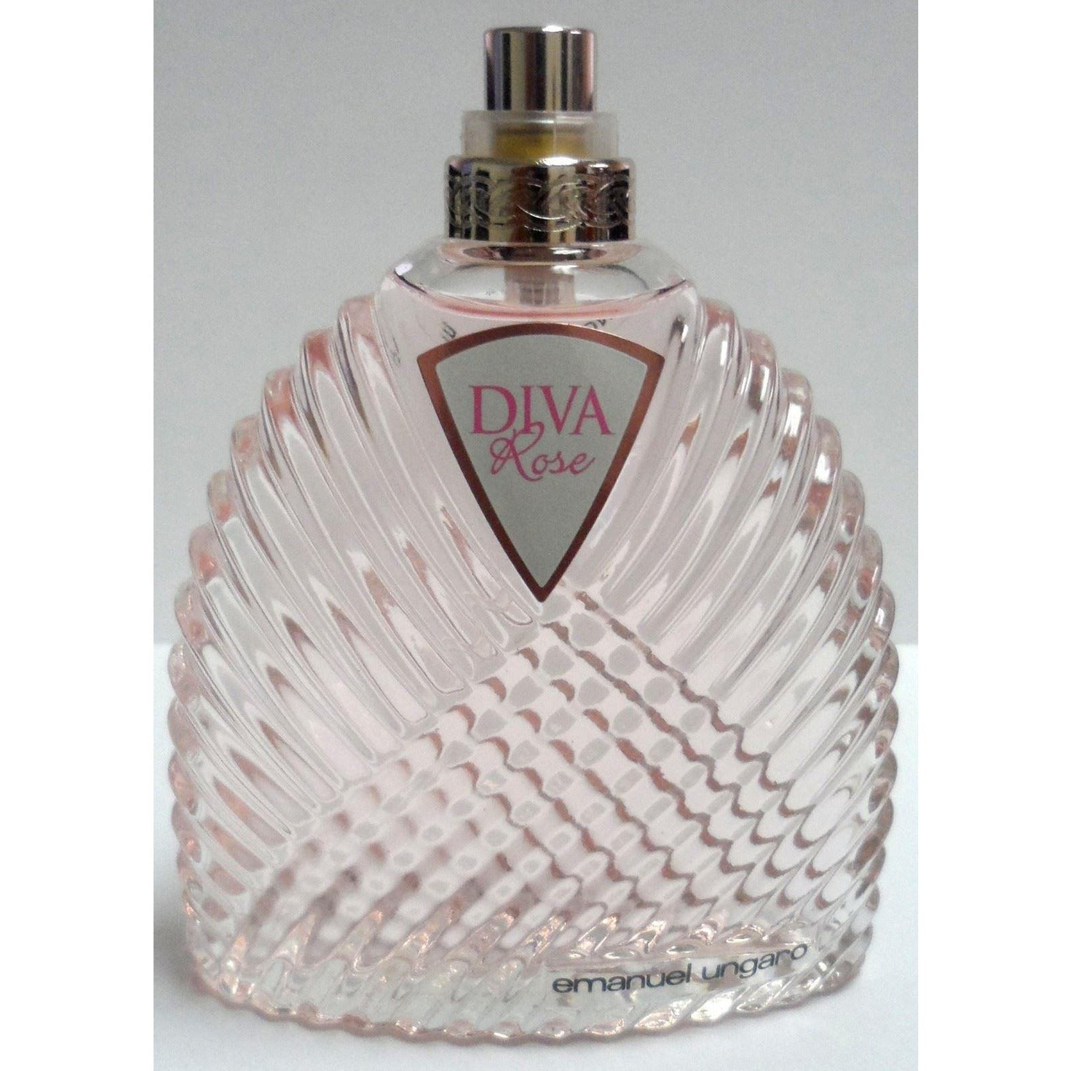 rose-diva-by-emanuel-ungaro-3-3-3-4-oz-edp-new-tester