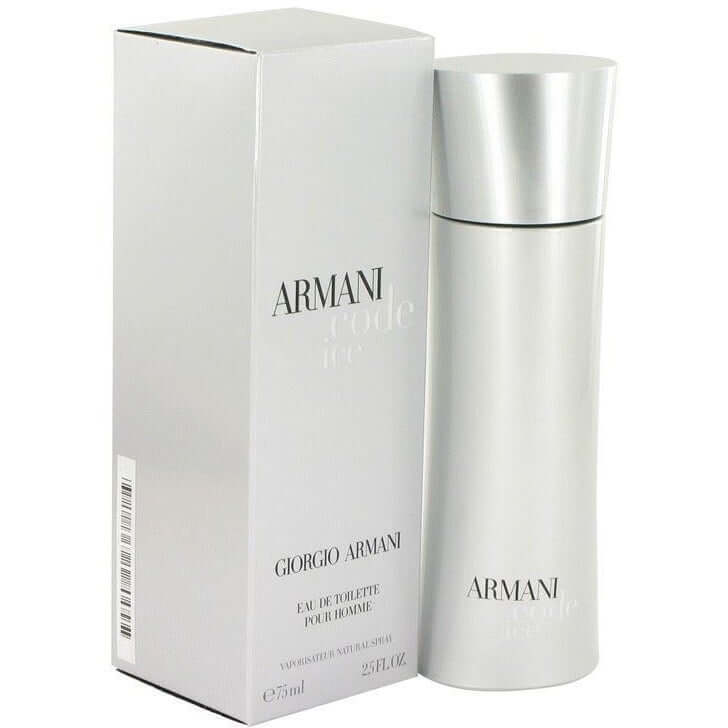 armani-code-ice-men-cologne-edt-2-5-oz-new-in-box
