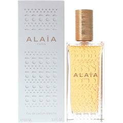 Alaia Blanche by Alaia perfume for Women EDP 3.3 / 3.4 oz New in Box