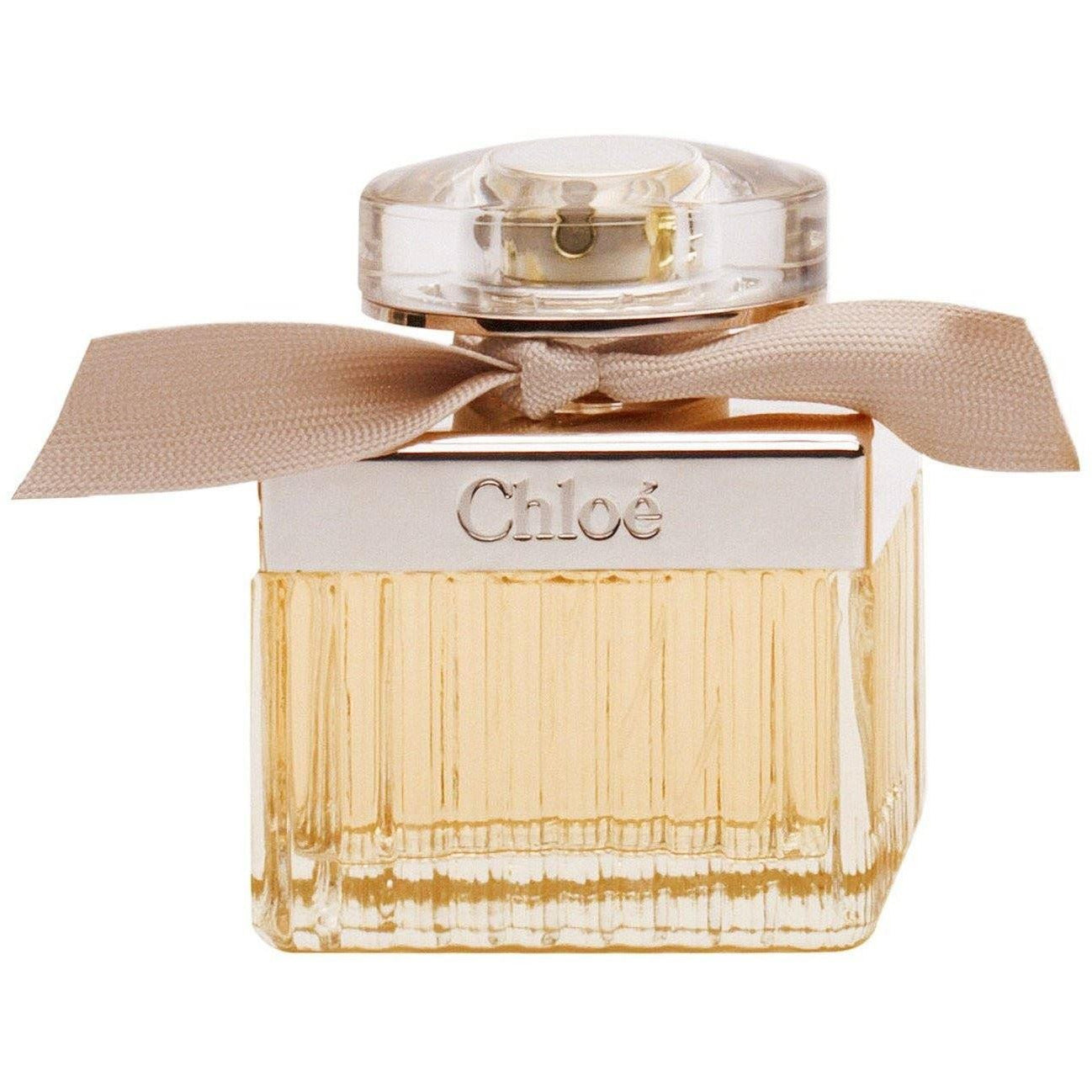 Tester New Chloe 2 Karl 5 Oz Edp Lagerfeld Women Perfume Nvn0wm8